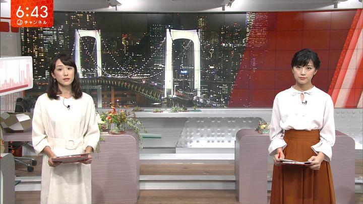 2017年10月02日竹内由恵の画像22枚目