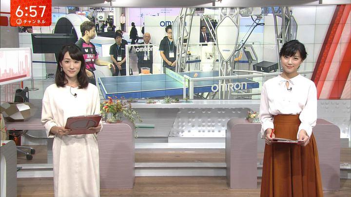 2017年10月02日竹内由恵の画像23枚目