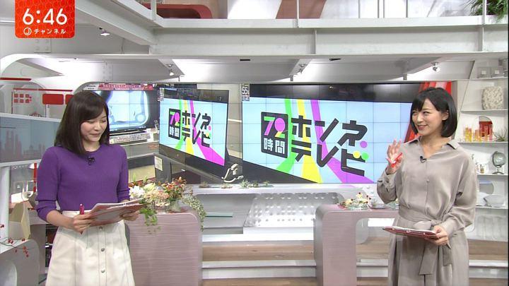 2017年10月03日竹内由恵の画像13枚目