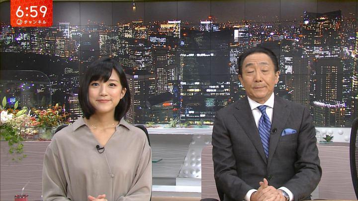 2017年10月03日竹内由恵の画像15枚目