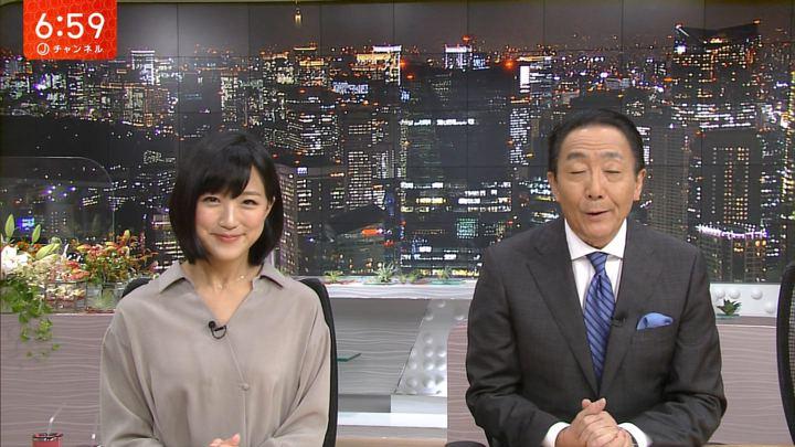2017年10月03日竹内由恵の画像16枚目