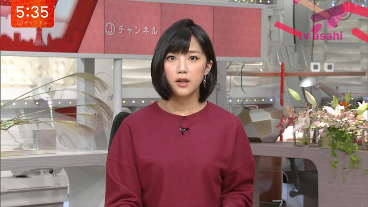 2017年10月04日竹内由恵の画像16枚目