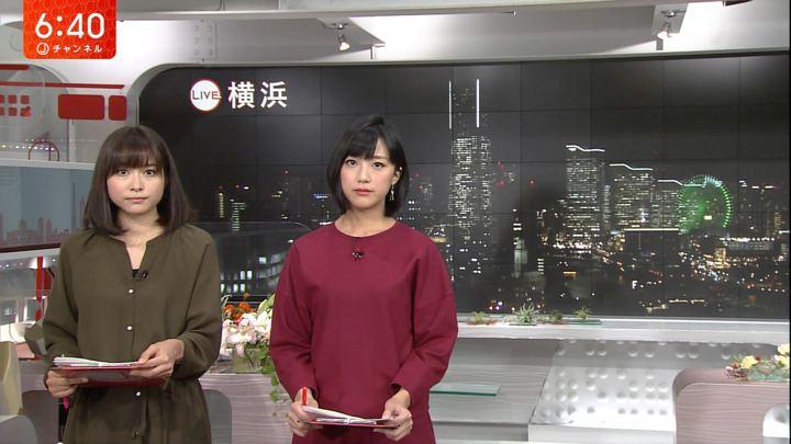 2017年10月04日竹内由恵の画像23枚目