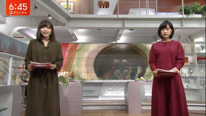 2017年10月04日竹内由恵の画像24枚目