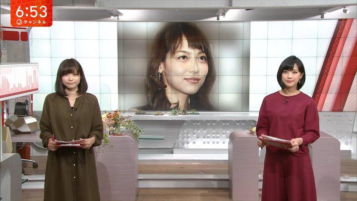 2017年10月04日竹内由恵の画像26枚目