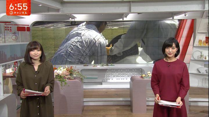 2017年10月04日竹内由恵の画像28枚目