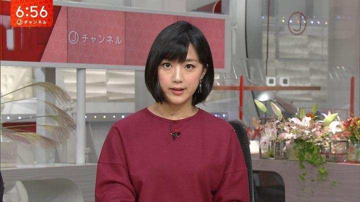 2017年10月04日竹内由恵の画像29枚目