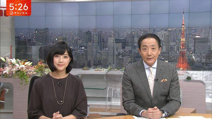 2017年10月05日竹内由恵の画像10枚目