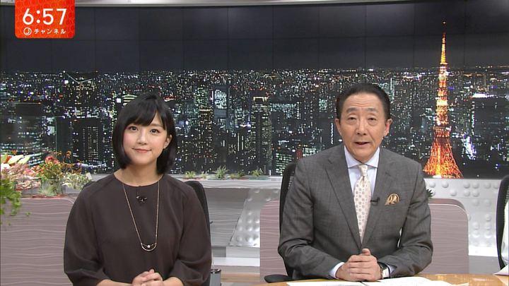 2017年10月05日竹内由恵の画像16枚目