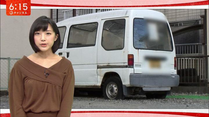 2017年10月06日竹内由恵の画像35枚目
