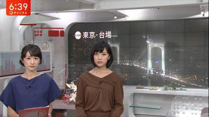 2017年10月06日竹内由恵の画像36枚目