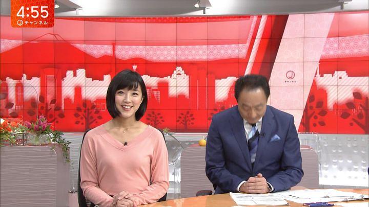 2017年10月09日竹内由恵の画像01枚目