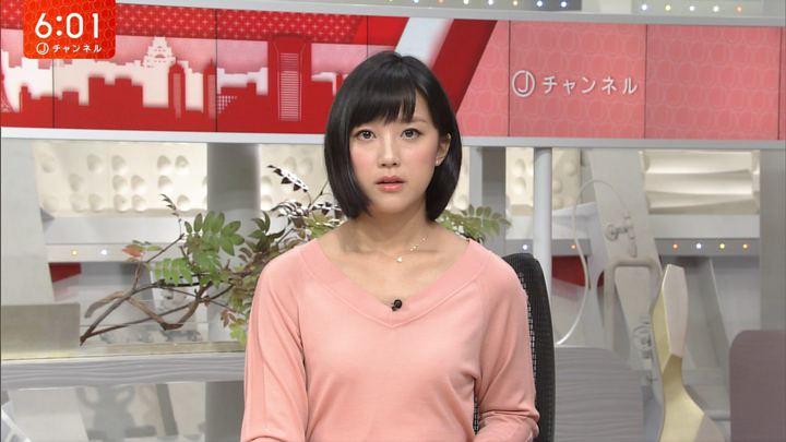 2017年10月09日竹内由恵の画像08枚目