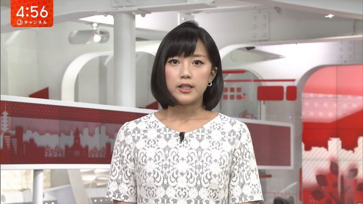 2017年10月12日竹内由恵の画像03枚目