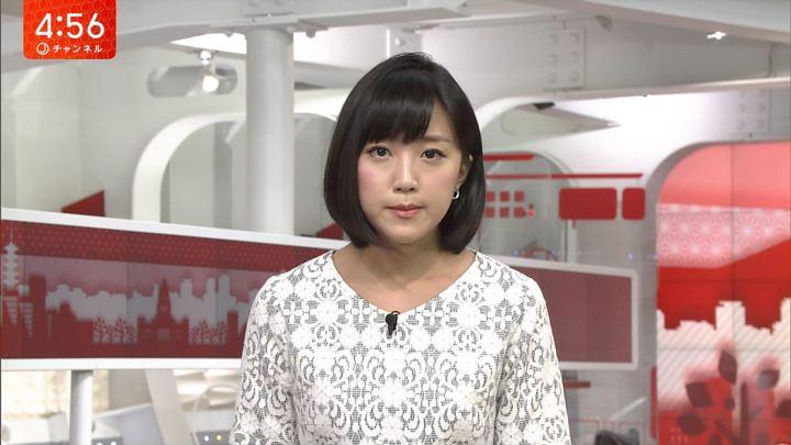 2017年10月12日竹内由恵の画像04枚目