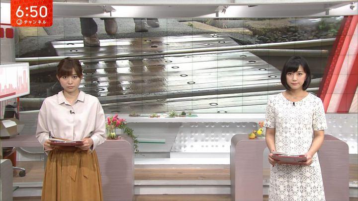2017年10月12日竹内由恵の画像30枚目