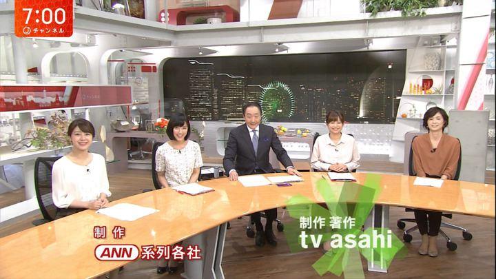 2017年10月12日竹内由恵の画像34枚目