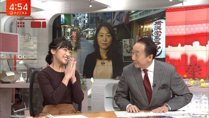 2017年10月13日竹内由恵の画像04枚目