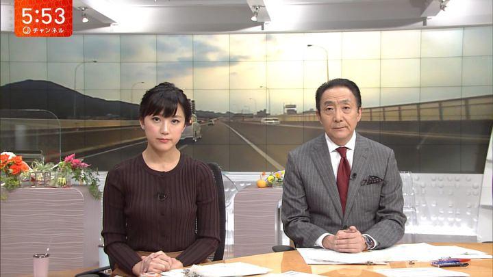2017年10月13日竹内由恵の画像06枚目