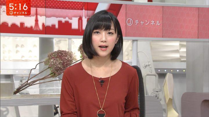 2017年10月19日竹内由恵の画像14枚目