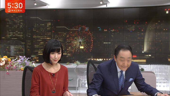 2017年10月19日竹内由恵の画像18枚目