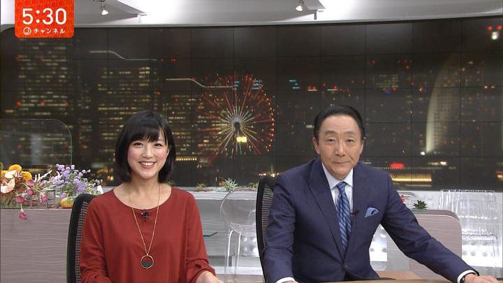 2017年10月19日竹内由恵の画像19枚目