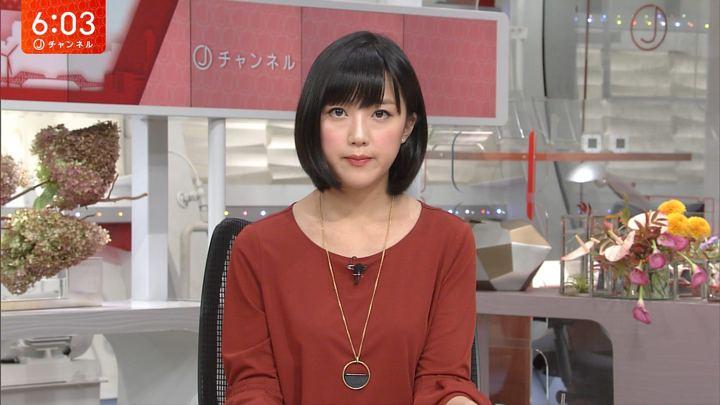 2017年10月19日竹内由恵の画像25枚目