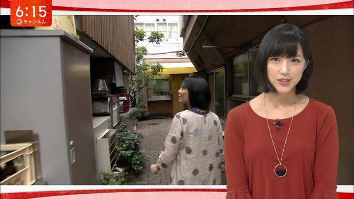 2017年10月19日竹内由恵の画像30枚目