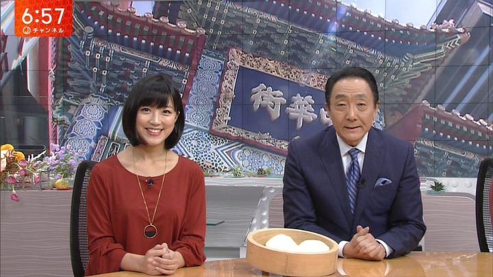 2017年10月19日竹内由恵の画像39枚目