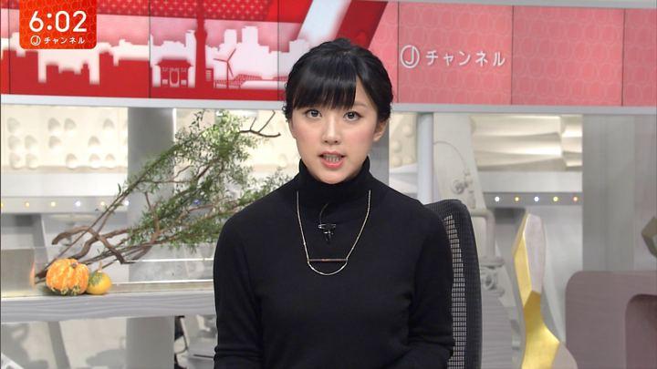 2017年10月24日竹内由恵の画像15枚目