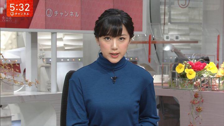 2017年11月02日竹内由恵の画像20枚目