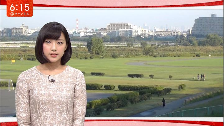 2017年11月03日竹内由恵の画像26枚目