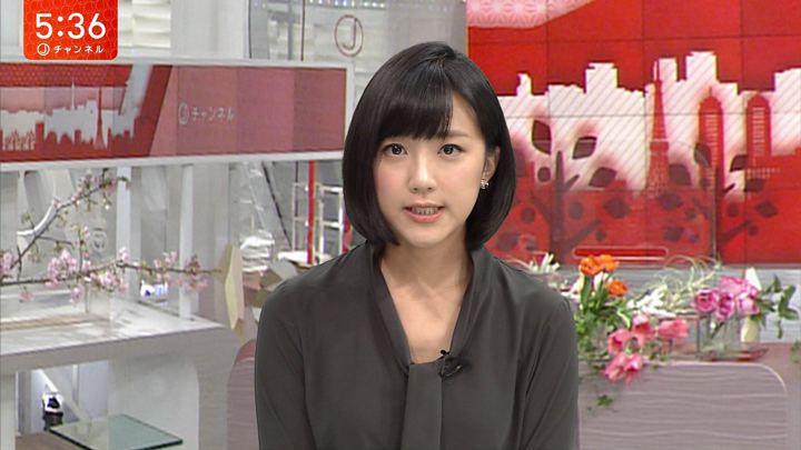 2017年11月06日竹内由恵の画像15枚目