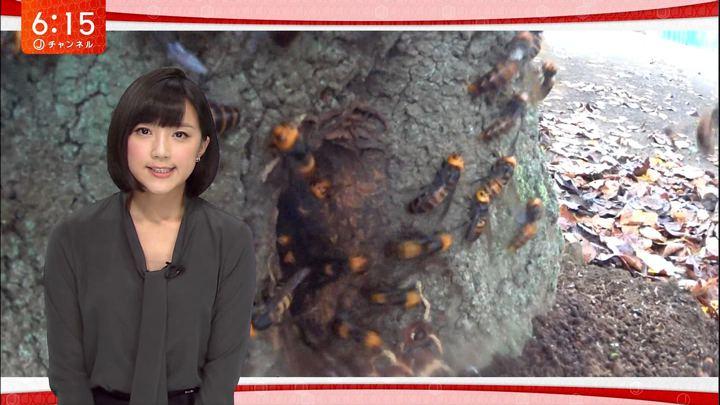 2017年11月06日竹内由恵の画像27枚目