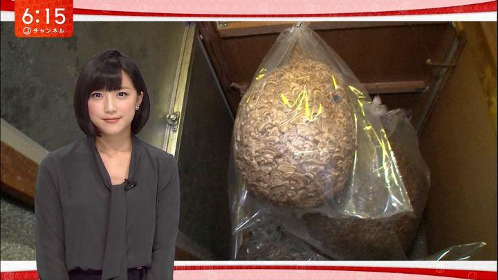 2017年11月06日竹内由恵の画像28枚目
