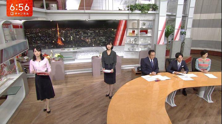 2017年11月06日竹内由恵の画像33枚目