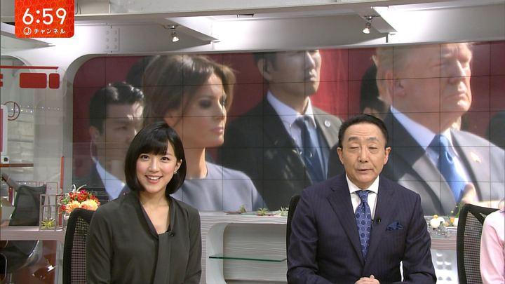 2017年11月06日竹内由恵の画像34枚目