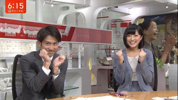 2017年11月07日竹内由恵の画像23枚目