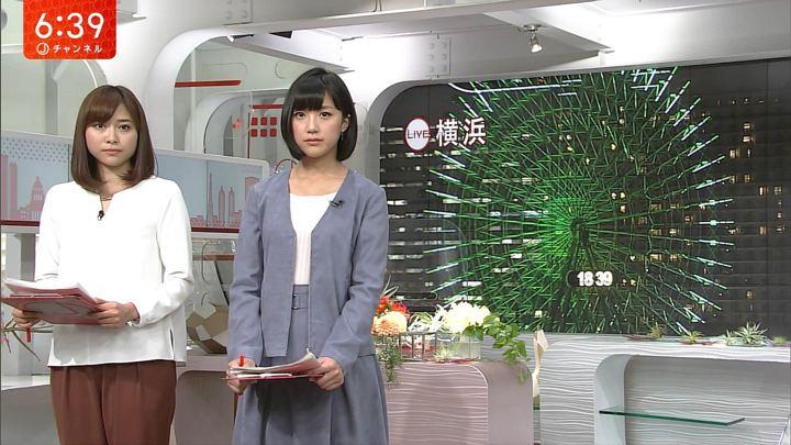2017年11月07日竹内由恵の画像24枚目