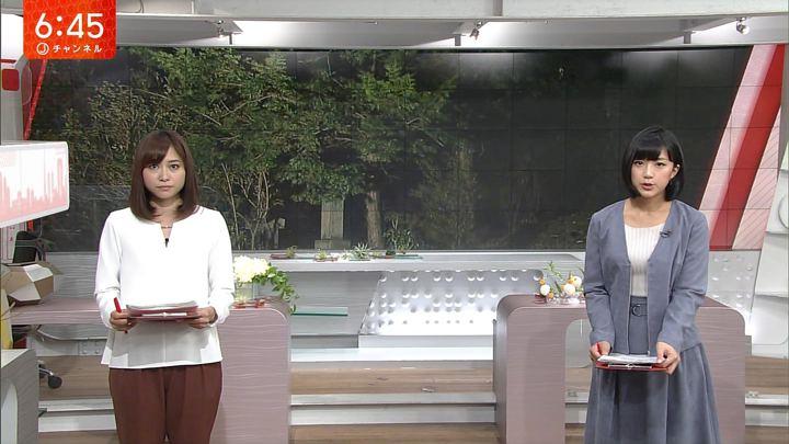 2017年11月07日竹内由恵の画像25枚目