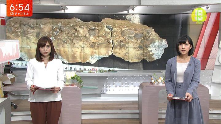 2017年11月07日竹内由恵の画像27枚目