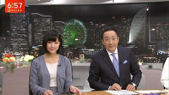 2017年11月07日竹内由恵の画像28枚目
