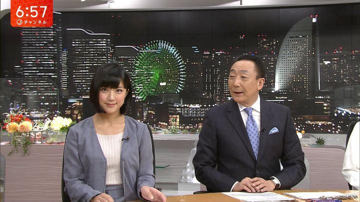 2017年11月07日竹内由恵の画像29枚目