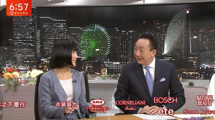 2017年11月07日竹内由恵の画像31枚目