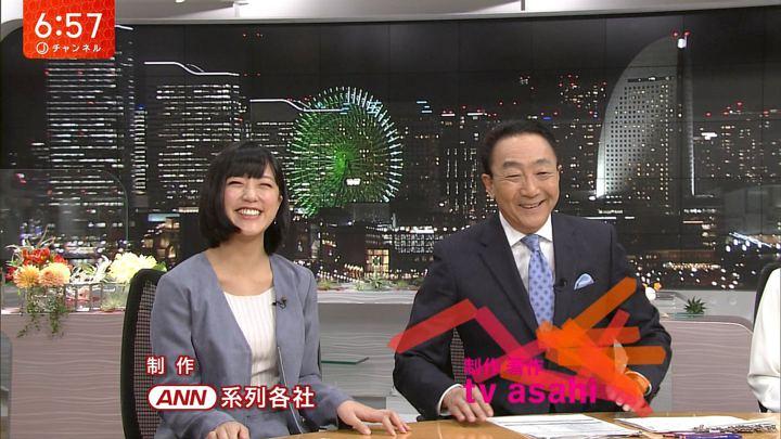 2017年11月07日竹内由恵の画像32枚目