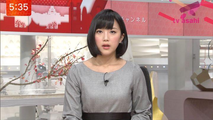 2017年11月08日竹内由恵の画像16枚目