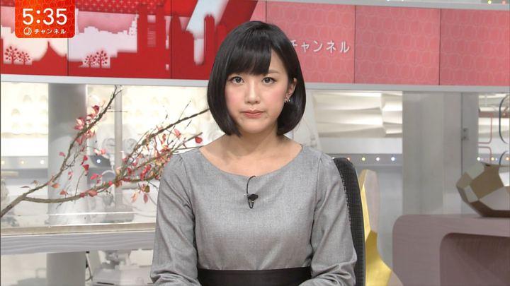2017年11月08日竹内由恵の画像19枚目