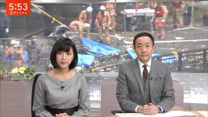 2017年11月08日竹内由恵の画像20枚目
