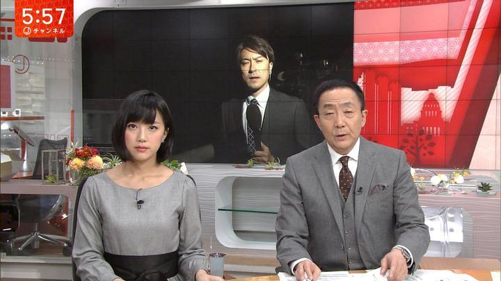 2017年11月08日竹内由恵の画像21枚目