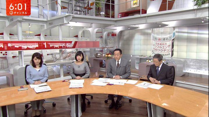 2017年11月08日竹内由恵の画像22枚目